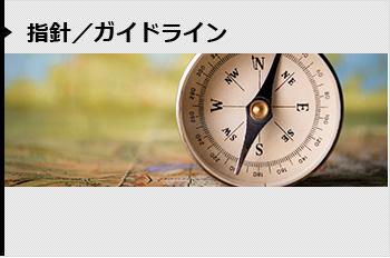 指針/ガイドライン
